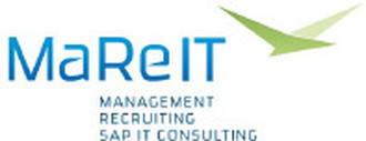 MaRe IT Consulting GmbH