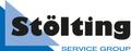 Stölting Projektmanagement GmbH