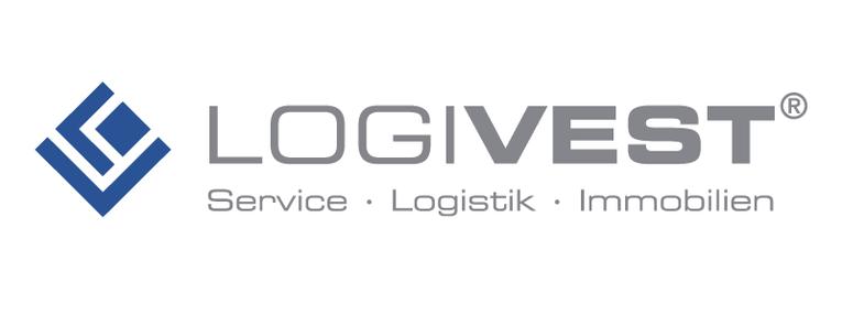 Erfahrene Logistikimmobilien-Berater/innen (Vermietung/Investment) für die Standorte Berlin, Frankfurt, Hamburg, Stuttgart, Nürnberg oder München