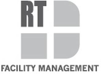 RT Facility Management GmbH & Co. KG