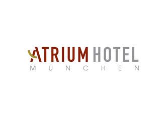 Atrium Hotel GmbH