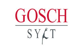 GOSCH Sylt Jürgen Gosch Verwaltungs GmbH & Co.KG