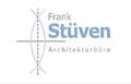 Architekturbüro Frank Stüven