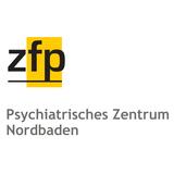 Psychiatrisches Zentrum Nordbaden