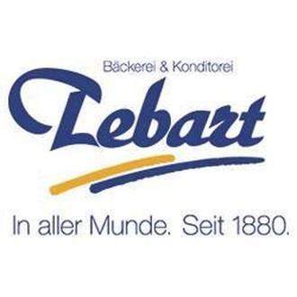 Tebart GmbH & Co KG