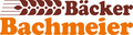 Bachmeier GmbH Jobs