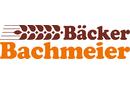 Bachmeier GmbH