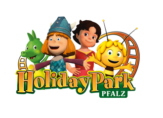 Holiday Park GmbH