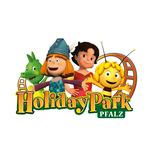 Holiday Park GmbH