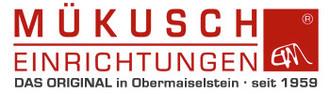Mükusch Einrichtungen GmbH & Co. KG