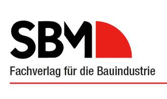 SBM Verlag GmbH