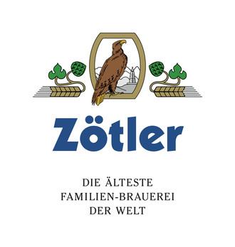 Privat Brauerei Zötler GmbH