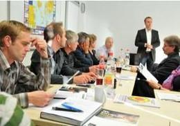 PLANA Solar GmbH & Co. KG