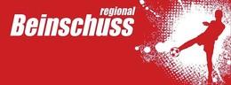 Beinschuss regional
