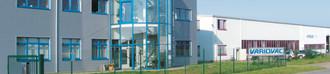 VARIOVAC PS SystemPack GmbH