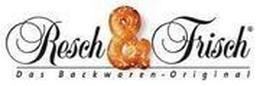 Resch&Frisch GmbH