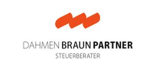 Dahmen und Braun Partnerschaft