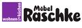 Möbel Raschke GmbH/ Küche Aktiv Augsburg