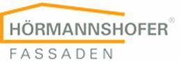 Hörmannshofer Fassaden Süd GmbH & Co. KG