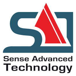 SAT Electronic GmbH