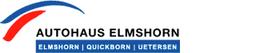 Autohaus Elmshorn GmbH & Co. KG.
