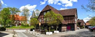 Meyers Hotel & Event GmbH