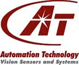 AT - Automation Technology