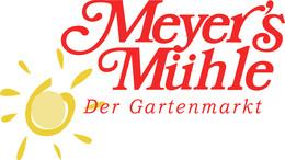 Meyers Mühle KG