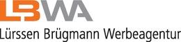Lürssen Brügmann Werbeagentur GmbH