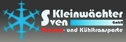 Sven Kleinwächter GmbH