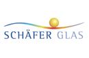 Schäfer Glas GmbH