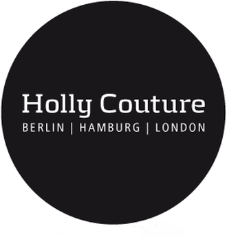 Holly Couture GmbH