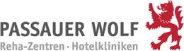 Passauer Wolf Bad Gögging GmbH & Co. KG- Rehazentren Hotelkliniken