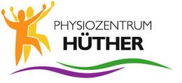 Physiozentrum Hüther