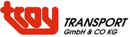 Troy Transport GMBH & CO KG