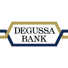 Degussa Bank GmbH