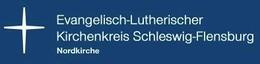 Diakonisches Werk des Evangelisch-Lutherischen Kirchenkreises Schleswig-Flensburg