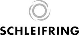 Schleifring und Apparatebau GmbH