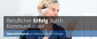 Telesign Deutschland GmbH