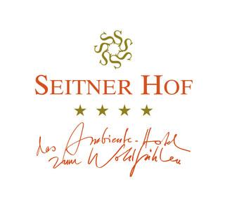 Hotel Seitner Hof GmbH & Co. KG