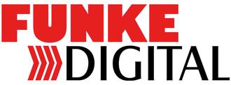 FUNKE Digital GmbH