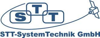 STT- SystemTechnik GmbH