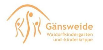 Waldorfkindergarten und Kinderkrippe Gänsweide