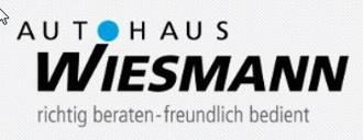 Wiesmann GmbH