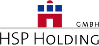 HSP Holding GmbH