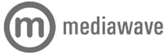 mediawave internet solutions GmbH