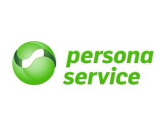 persona service AG & Co. KG (Standort Singen)
