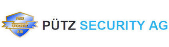Pütz Security AG