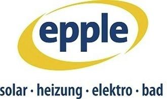 Epple GmbH