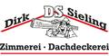 Dirk Sieling Zimmerei GmbH